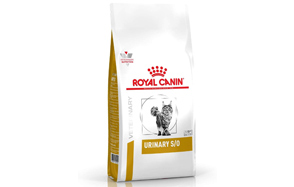 Royal-Canin-Feline-Urinary-So-Dry-Cat-Food-image
