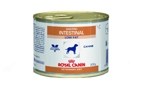 Royal-Canin-Gastro-Intestinal-Low-Fat-Dog-Food-image