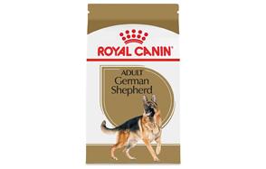 Royal-Canin-German-Shepherd-Adult-Dry-Dog-Food-image