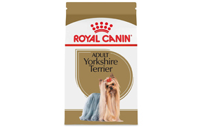Royal-Canin-Yorkshire-Terrier-Dog-Food-image