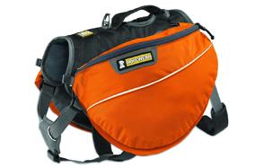 Ruffwear-Approach-Dog-Backpack-image