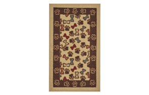 RugStylesOnline-Area-Rug-For-Dogs-image
