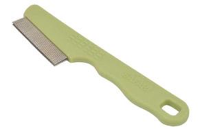 Safari-Cat-Flea-Comb-image