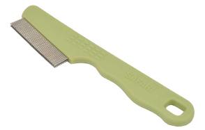 Safari-Dog-Flea-Comb-image