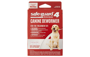 Safe-Guard-Canine-Dewormer-for-Dogs-image