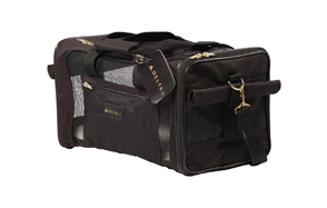 Sherpa-Travel-Airline-Approved-Pet-Carrier-image