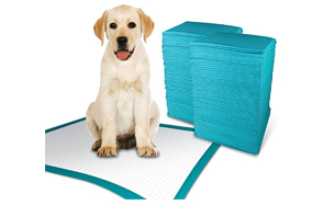 Simple-Solution-Training-Puppy-Pads-image