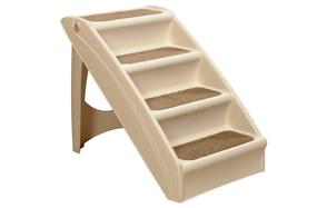 Solvit-PupSTEP-Plus-Dog-Stairs-image
