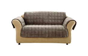 SureFit-Deluxe-Dog-Couch-Cover-image