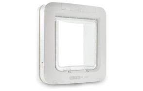 SureFlap-MicroChip-Dog-Door-image