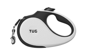 TUG-Heavy-Duty-Retractable-Dog-Leash-image