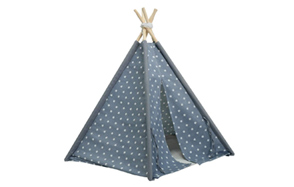 Tanen-Tech-Tent-for-Dogs-image