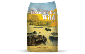 Taste-of-The-Wild-Grain-Free-Dog-Food-for-Boxer-image