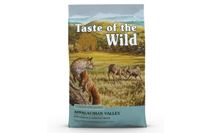 Taste-of-The-Wild-Grain-Free-Dog-Food-for-Chihuahuas-image