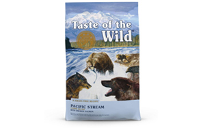 Taste-of-the-Wild-Grain-Free-Dog-Food-For-Sensitive-Stomachs-image