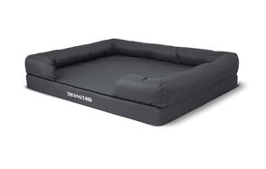 The-Dog's-Balls-Premium-Memory-Foam-Orthopedic-Dog-Bed-image