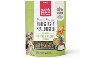 The-Honest-Kitchen-Dehydrated-Dog-Superfood-image