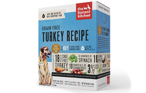The-Honest-Kitchen-Grade-Low-Sodium-Dog-Food-image