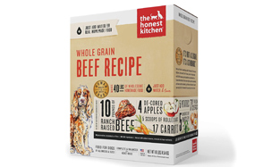 The-Honest-Kitchen-Low-Sodium-Dog-Food-image