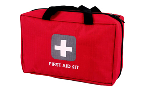 Thrive-Dog-First-Aid-Kit-image