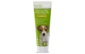 Tomlyn-High-Calorie-Nutritional-Supplement-for-Pregnant-Dogs-image
