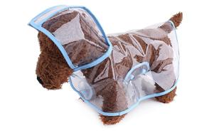 Topsung-Dog-Raincoat-image