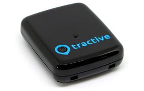 Tractive-3G-Dog-GPS-Tracker-image