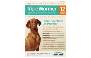 Triple-Medium-and-Large-Dog-Wormer-image