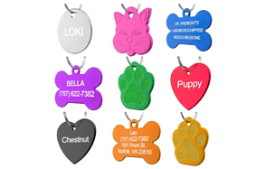 Vet-Recommended-ID-Tags-Dog-image