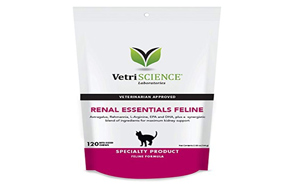 VetriScience-Laboratories-Kidney-Health-Support-for-Cats-image