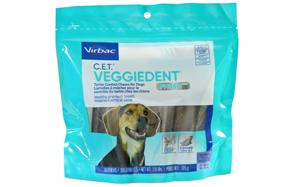 Virbac-C.E.T.-Vegan-Dog-Treats-Chews-image
