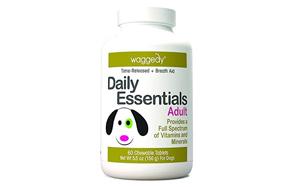 VitaHealth-Adult-Dog-Vitamins-image