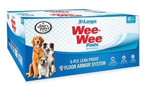 Wee-Wee-Puppy-Pee-Pads-image