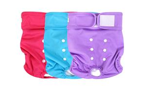 Wegreeco-Washable-Female-Dog-Diapers-image