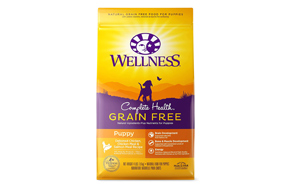 Wellness-Complete-Health-Dry-Puppy-Food-image