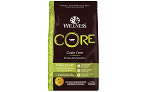 Wellness-Core-Dog-Food-for-Weight-Loss-image