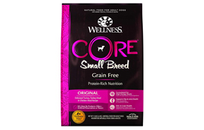 Wellness-Core-Natural-Dog-Food-for-Chihuahuas-image