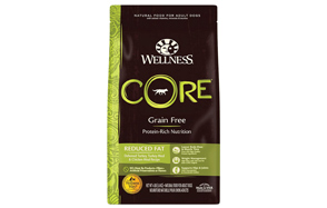 Wellness-Core-Natural-Low-Sodium-Dog-Food-image