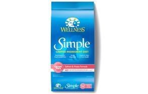 Wellness-Simple-Limited-Ingredient-Dog-Food-image
