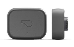 Whistle-GO-&-GO-GPS-Dog-Tracker-image
