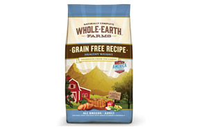 Whole-Earth-Farms-Weight-Control-Dog-Food-image