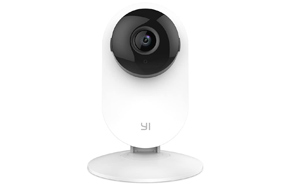 YI-4pc-Home-Camera-for-Dogs-image