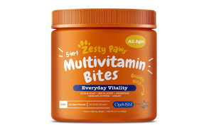 Zesty-Paws-Multivitamin-for-Dogs-image