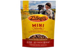 Zuke's-Mini-Naturals-Vegan-Dog-Treats-image