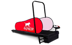 dogPACER-Dog-Treadmill-image