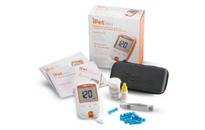 iPet-PRO-Blood-Glucose-Dog-Monitoring-System-image