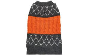 kyeese-Dog-Sweater-image