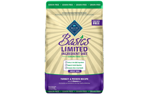 Blue-Buffalo-Basics-Limited-Ingredient-Dog-Food-image