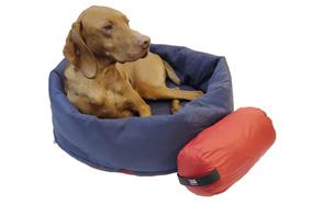 Boulderlite-2-in-1-Dog-Bed-and-Sleeping-Bag-image