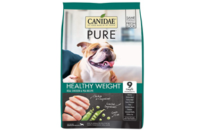Canidae-Grain-Free-Limited-Ingredient-Dog-Food-image